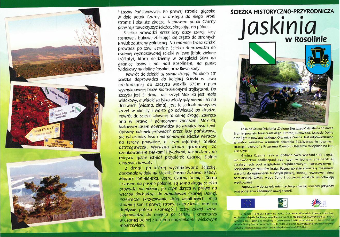 - sciezka_jaskinia_1.jpg