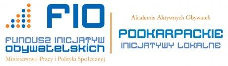 - logo_podkarpackie_inicjatywy_lokalne_oryginal.jpg
