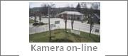 Kamera live!