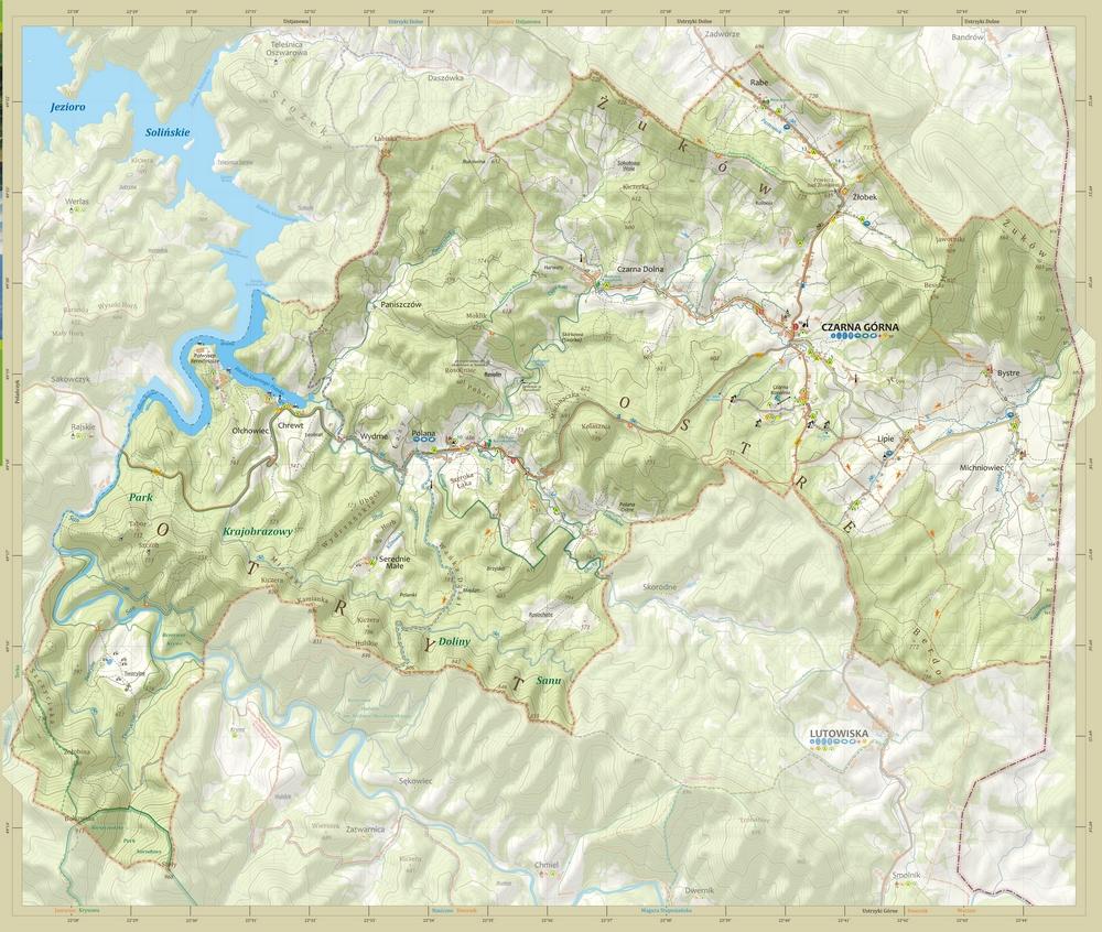 - mapa_czarna_1000.jpg