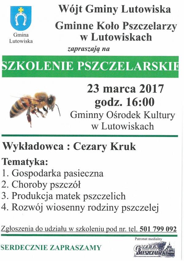 - szkolenie_przczelarskie_0001.jpg