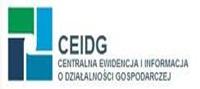 CEIGD