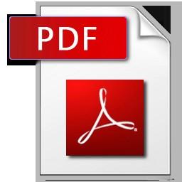 - pdf_logo.jpg